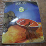 Libro De Religion Catolica 6 Egb 2º Ciclo Editorial Edebe
