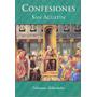 Confesiones. San Agustin.