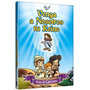 Libro: Venga A Nosotros Tu Reino - Guía Catecismo - Clasa