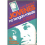 Jovenes No Tengan Miedo - Juan Pablo Ii - Claretiana
