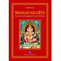 Bhagavad Gita Con Notas Pedagógicas De Ada Albrecht