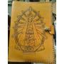 Cubiertas Para Cuadernos Liturgicos Hasta 17 X 22 Cm