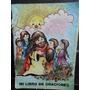 Mi Libro De Oraciones Infantil Cristiano Da2