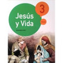 Jesús Y Vida 3 - Ed. Casals
