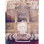 El Papa Francisco Y El Nuevo Vaticano - Yoder Nuevo Extremo