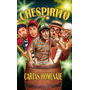 Juego De Cartas Naipes Chespirito Chavo Chapulin Universo Re