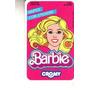 Juego De Cartas Cromy ** Barbie ** Completo Año 1987