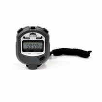 Cronometro Digital Profesional Galileo 2 Memorias