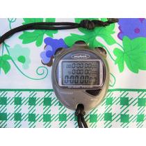 Cronometro Mistral 199 Laps