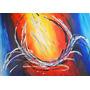 Cuadros Arbol De La Vida Abstractos Pinturas Grandes Oferta