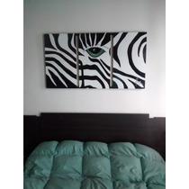 Tríptico Arte Abstracto Minimalista. Deco. Diseño.
