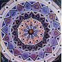 Cuadros Mandala - Pintados A Mano - Diseños Exclusivos.
