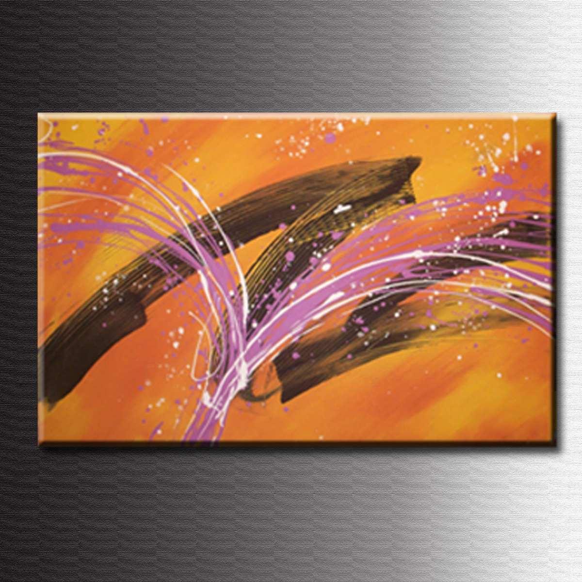 Fotos de cuadros abstractos modernos imagui for Fotos cuadros abstractos