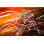 Reproducciones De Pinturas En Tela Canvas Con Bastidor 80x52
