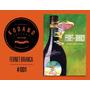 Fernet Branca Cuadros Vintage Retro - Kodano Posters
