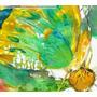Cuadros Y Obras De Arte - Oleos Sobre Tela - Uffizi Baires