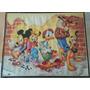 Cuadro Infantil Disney Mickey Mouse