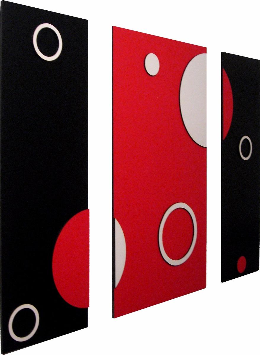 Cuadros minimalistas guadalajara muebles jardn hogar for Muebles minimalistas