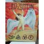 Cuadro De Led Zeppelin