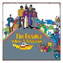 Vandor Réplica The Beatles Yellow Submarine - Nortoys