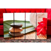 Cuadros Modernos Artesanales. Zen. Relax. Decoración Diseño