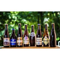 Cervezas En -90x55 Cm Mas Envio Gratis Caba !!