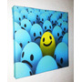 Impresión Cuadro Foto Lienzo Canvas 50x30cm 260gr.+ Bastidor