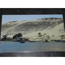 Cuadro Lona Vinilica Fotografia Original Egipto Lavable