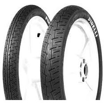 Cubierta Pirelli 90-100-18 City Demon 90/100-18 Motorbikes