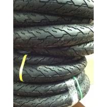 Cubierta Imperial Cord 100/80/18 Ybr 125, Titan 125/150 Toda