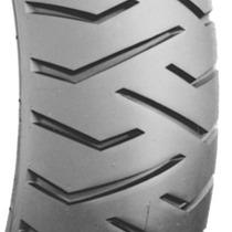 Bridgestone Th01 R - 160/60x15 (67h) Tl Moto Gp Srl Rosario