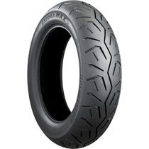 Bridgestone E-max R - 180/70x15 (76h) Moto Gp Srl Rosario