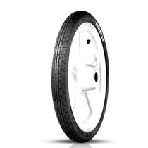 Cubierta Pirelli 2.75-18 City Demon C/ Sin Cargo Freeway