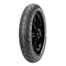 Cubierta Pirelli 120/70zr18 59w Angel Gt Alemana / Ros Motos