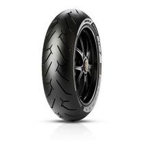 Cubierta Trasera Yamaha Fz 16 Pirelli 140 60 17 Twister