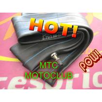 Camara 17 Ch 17 275 300 Mtc Motos