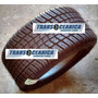Cubierta Carrito Golf 205/50-10 Reforzada Carro 205 18 8 10