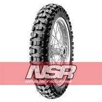 Cubierta 90 90 21 Pirelli Mt 21 Honda Xr Tornado Xtz 250 Nsr