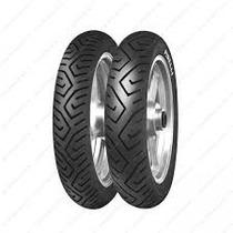 Cubiertas Juego Pirelli Mt 75 Twister-ybr 250 Motorbikes