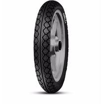 Cubierta Pirelli Mt15 Mandrake 80/100-14 Motos 110! Wagner
