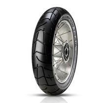 Pirelli Scorpion Mt90 130/80/17
