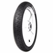 Cubierta Pirelli 350x18 City Demon - Bondio Sport