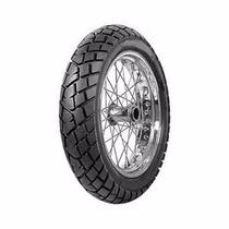 Cubierta Pirelli 150/70r18 M/c Tl 70v Mt90 At Ktm990 Origina
