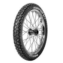Cubierta Pirelli 90/90-19 52p Scorpion Mt90 A/t Gs Nxr / Ros