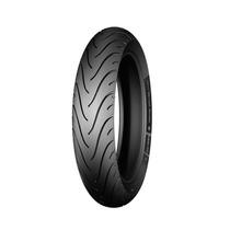 Cubierta Michelin Pilot Street 140-70/17 Yamaha Fz 16 Y Mas