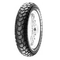Cubierta Pirelli 120-90-17 Mt60 Falcon En Freeway Motos