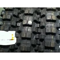 Cubierta Pirelli Scorpion Mx Extra 110-100-18