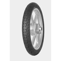 Cubierta Pirelli Mandrake Due 90/90/18 Cg Ybr Rx 125cc 150cc