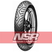 Cubierta Pirelli 130 70 17 Mt75 Original Twister Ybr 250 R15
