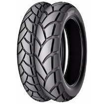 Cubierta Michelin Anakee 2 110 80 19 Urquiza Motos!